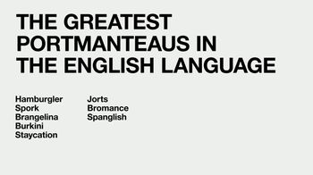 SweeTARTS TV Spot, 'VICELAND Promo: Portmanteaus' - Thumbnail 5