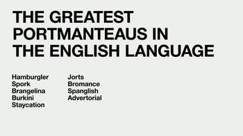 SweeTARTS TV Spot, 'VICELAND Promo: Portmanteaus' - Thumbnail 6