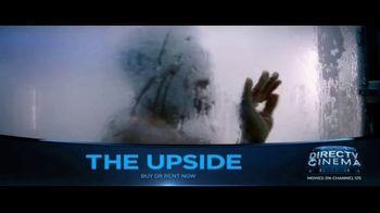 DIRECTV Cinema TV Spot, 'The Upside' - Thumbnail 5