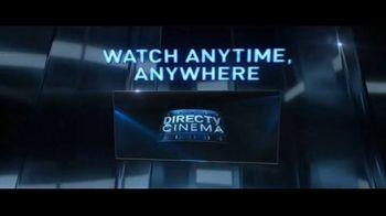 DIRECTV Cinema TV Spot, 'The Upside' - Thumbnail 8