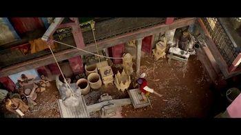 Aladdin - Alternate Trailer 84