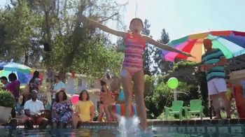 JCPenney TV Spot, 'A Little Extra' - 23 commercial airings
