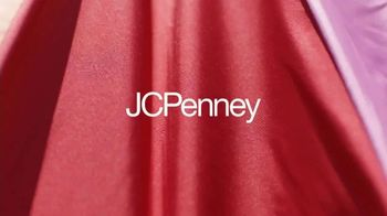 JCPenney TV Spot, 'A Little Extra' - Thumbnail 1