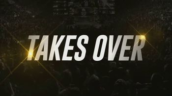 WWE Network TV Spot, 'NXT TakeOver: XXV' - Thumbnail 4