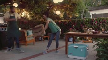 Amazon TV Spot, 'Summer Delivered: Home, Garden and More' Song by Ronnie Dove - Thumbnail 6