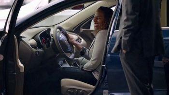 Chevrolet Memorial Day Sales Event TV Spot, 'Start Summer Off Right' [T2]