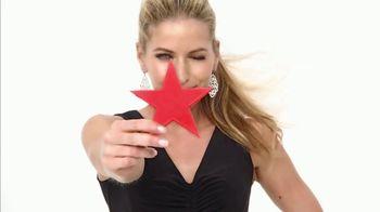 Macy's Días Star Money TV Spot, '$10 dólares en Star Money' [Spanish] - Thumbnail 2