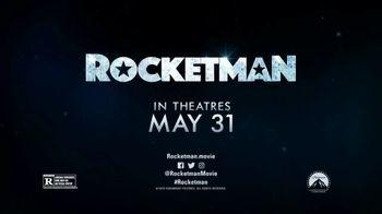 Kohl's TV Spot, 'Rocketman: Tees, Kids Clothing and Anti-Gravity Chair' - Thumbnail 10