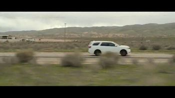 Dodge Performance Days TV Spot, 'Fast Lane' [T2] - Thumbnail 2
