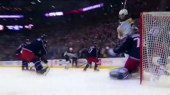NBC Sports Gold TV Spot, '2019 Stanley Cup Finals'