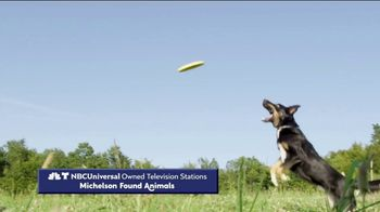 Clear the Shelters TV Spot, 'NBC 5: Fund the Shelters Challenge' - Thumbnail 1