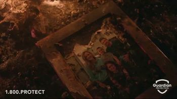 Guardian Protection Services TV Spot, 'Protect Your World' - Thumbnail 3