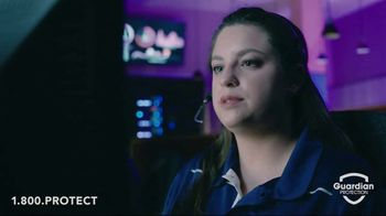 Guardian Protection Services TV Spot, 'Protect Your World' - Thumbnail 7