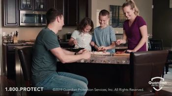 Guardian Protection Services TV Spot, 'Protect Your World' - Thumbnail 9