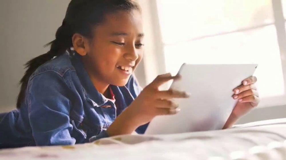 Adventure Academy TV Commercial, 'Disney Channel: Metaphors & Similes'