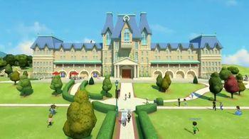 Adventure Academy TV Spot, 'Disney Channel: Metaphors & Similes' - Thumbnail 7