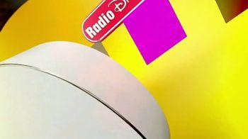 Radio Disney TV Spot, '2019 Fan Fest' - Thumbnail 1