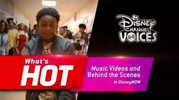Radio Disney TV Spot, '2019 Fan Fest' - Thumbnail 10