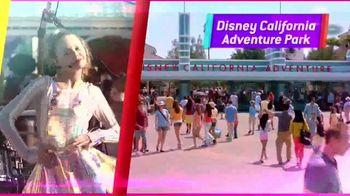 Radio Disney TV Spot, '2019 Fan Fest' - Thumbnail 2