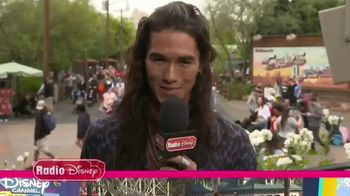 Radio Disney TV Spot, '2019 Fan Fest' - Thumbnail 5