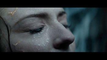 Dark Phoenix - Alternate Trailer 22