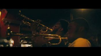 Visit New Orleans TV Spot, 'Summer Slows Down Here' - Thumbnail 6