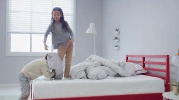 Mattress Firm Memorial Day Sale TV Spot, 'Free Purple Pillow' - Thumbnail 7