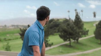 Supreme Golf TV Spot, 'Hole in One'