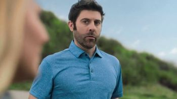 Supreme Golf TV Spot, 'Hole in One' - Thumbnail 3