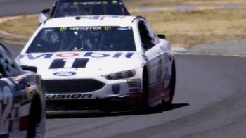 Sonoma Raceway TV Spot, '2019 Toyota Save Mart 350' - Thumbnail 2