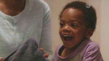 PBS Kids: Asking Questions thumbnail