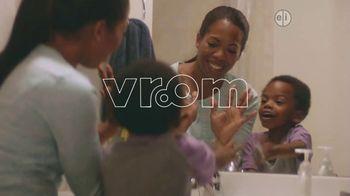 Vroom TV Spot, 'PBS Kids: Asking Questions' - Thumbnail 6