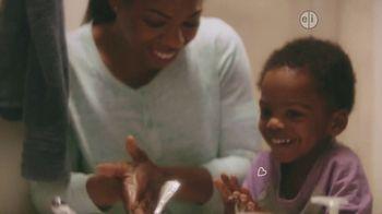 Vroom TV Spot, 'PBS Kids: Asking Questions' - Thumbnail 3