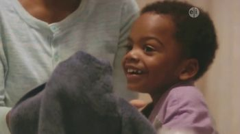 Vroom TV Spot, 'PBS Kids: Asking Questions' - Thumbnail 4