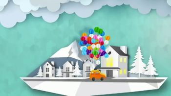 Joydrive TV Spot, 'Make Buying Fun' - Thumbnail 3