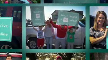 Joydrive TV Spot, 'Make Buying Fun' - Thumbnail 5