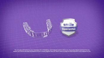 Smile Direct Club TV Spot, 'A Smile You'll Love' - Thumbnail 10