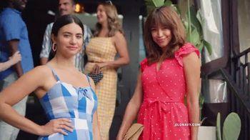 Old Navy TV Spot, 'Hot Summer Styles: All 50 Percent Off' Featuring Regina Hall - Thumbnail 6