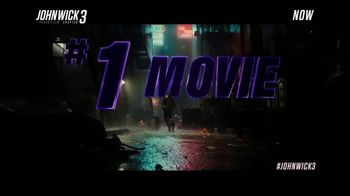 John Wick: Chapter 3 – Parabellum - Alternate Trailer 47