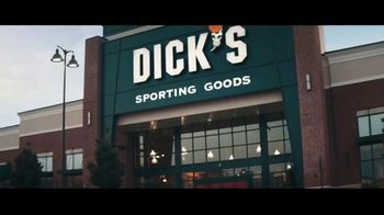 Dick's Sporting Goods TV Spot, 'Get Your Summer Going' - Thumbnail 1