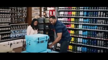 Dick's Sporting Goods TV Spot, 'Get Your Summer Going' - Thumbnail 5