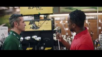Dick's Sporting Goods TV Spot, 'Get Your Summer Going' - Thumbnail 6