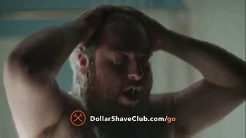 Dollar Shave Club Shave & Shower Set TV Spot, 'Dad Bod' Song by DADBOD