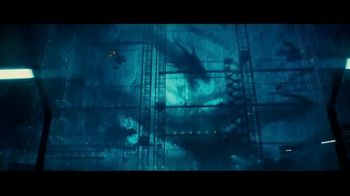 Godzilla: King of the Monsters - Alternate Trailer 33