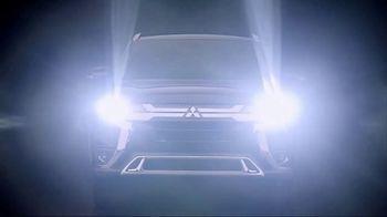 Mitsubishi Memorial Day Event TV Spot, 'Not Everyone' [T2] - Thumbnail 4