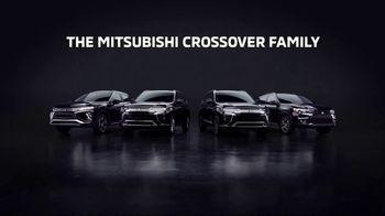 Mitsubishi Memorial Day Event TV Spot, 'Not Everyone' [T2] - Thumbnail 5