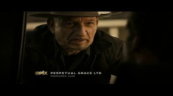 EPIX TV Spot, 'Now on DIRECTV: Get It All' - Thumbnail 2