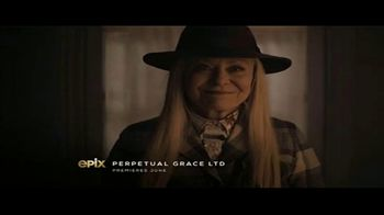 EPIX TV Spot, 'Now on DIRECTV: Get It All'