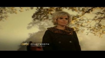 EPIX TV Spot, 'Now on DIRECTV: Get It All' - Thumbnail 4