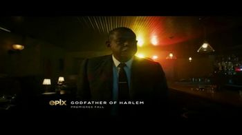 EPIX TV Spot, 'Now on DIRECTV: Get It All' - Thumbnail 5